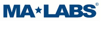 MA Labs