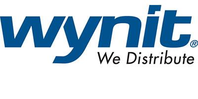 WYNIT, Inc