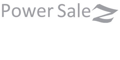 Power Salez