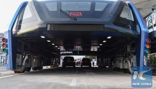 Bus-elevado-TEB-1-2