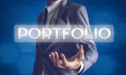 Reporting mensuel détaillé portefeuille boursier