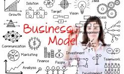 Idées business pour monétiser mon blog