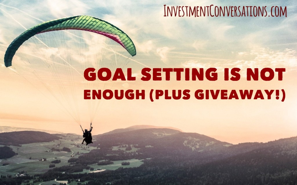 goal-setting-is-not-enough