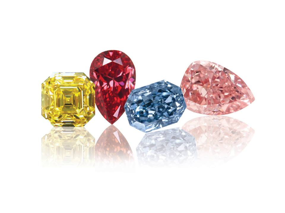 Image result for FANCY DIAMONDS