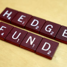 Hedge Fund Administration