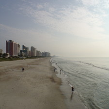 Myrtle Beach, South Carolina - U.S.