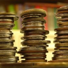 Contando Dinheiro 333 - Money Managers