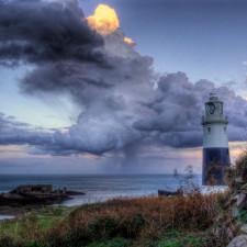 Alderney, Guernsey, Channel Islands - Skipton International