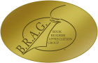brag-medallion-sticker