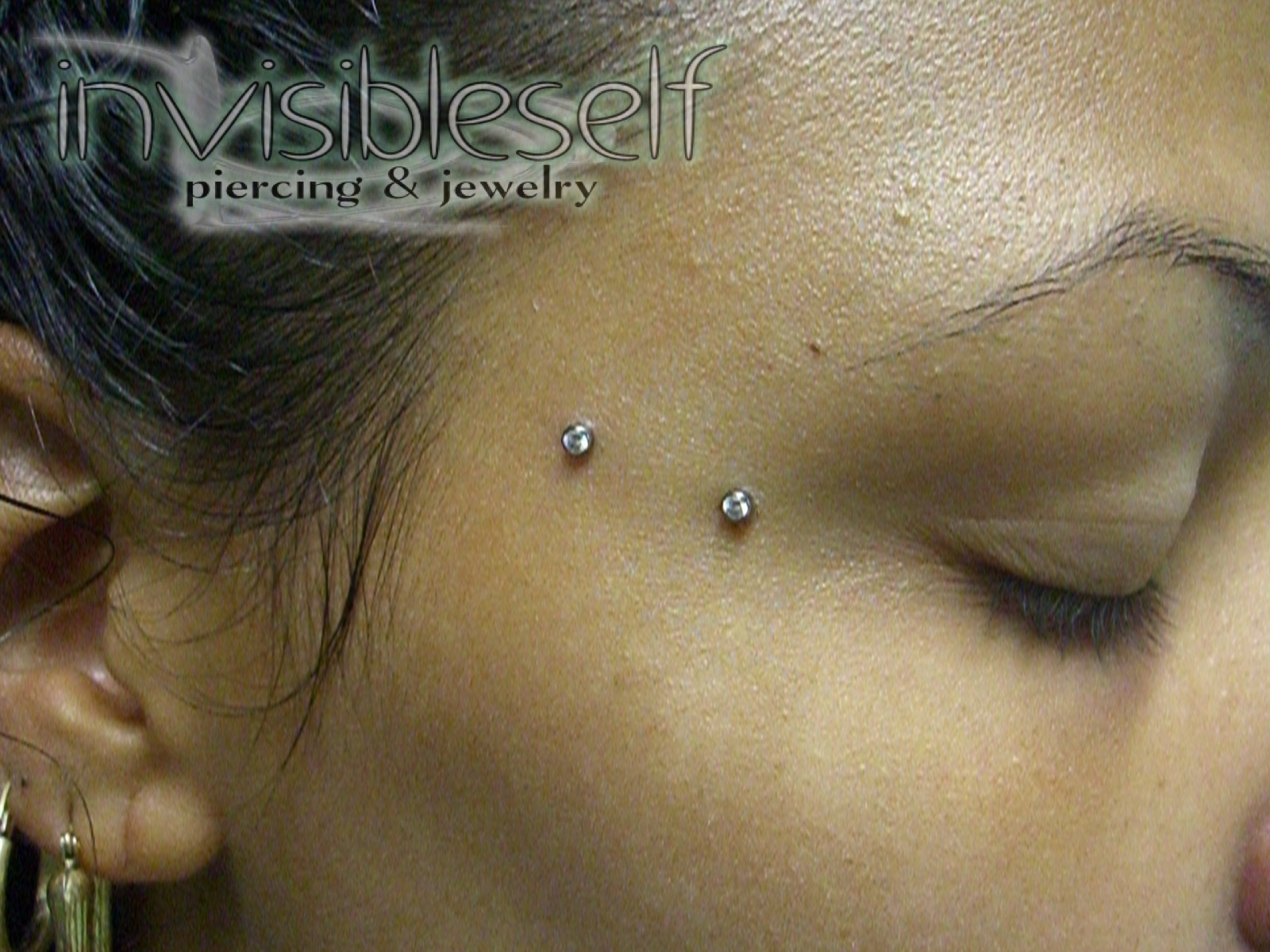 Discussion on this topic: Surface Piercings – Everything You need to , surface-piercings-everything-you-need-to/
