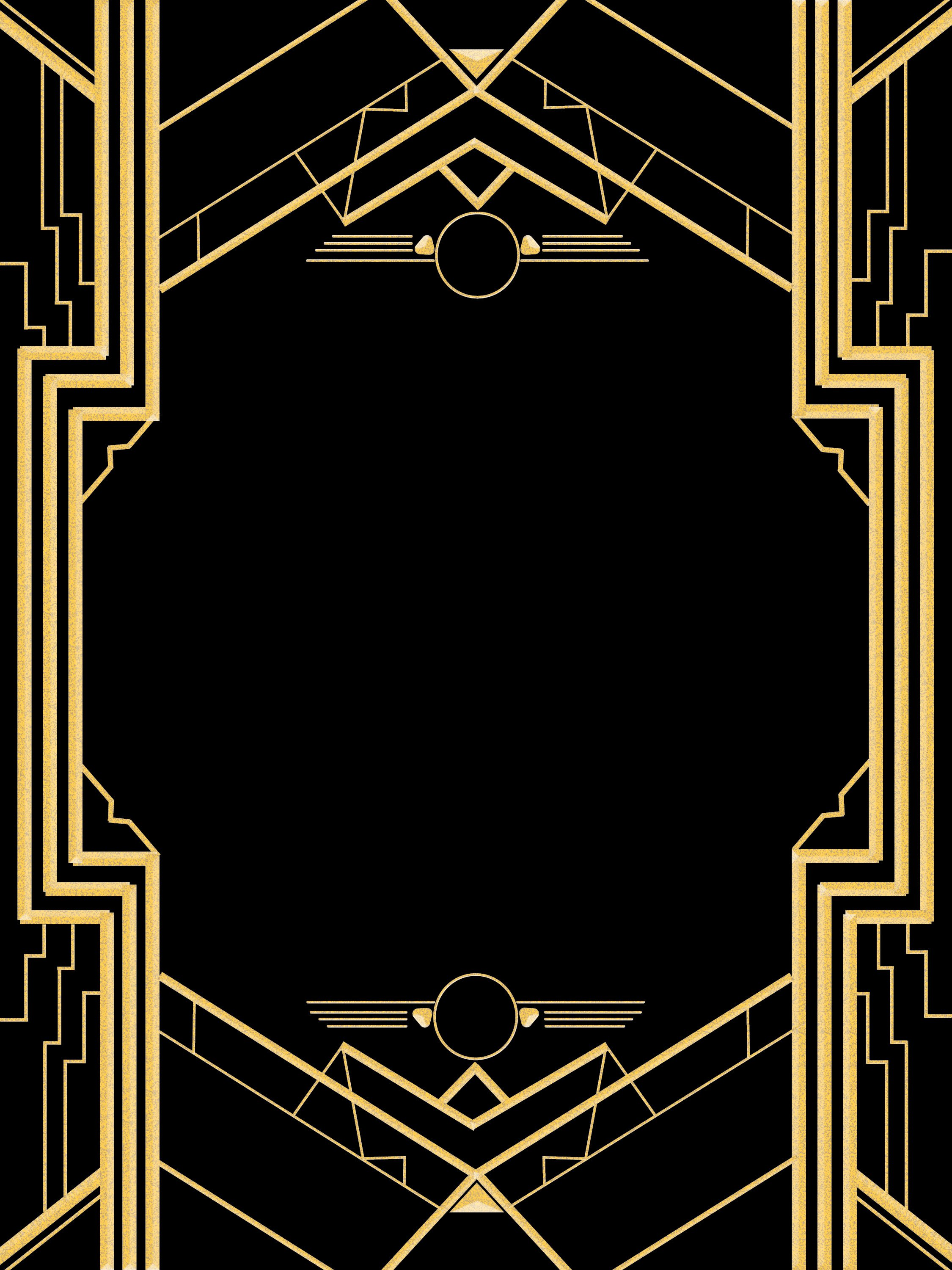 great gatsby wedding invitations great gatsby wedding invitations Great Gatsby Wedding Invitations and get inspiration to create nice invitation ideas