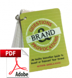 Brand Questions & Provocations Cards (Digital Download – PDF)
