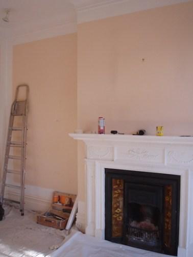 room_restoration_ioanastoian.com_2