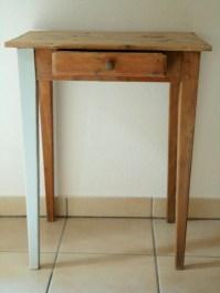 vintage_shabby_chic_french_table_ioanastoian.com_1