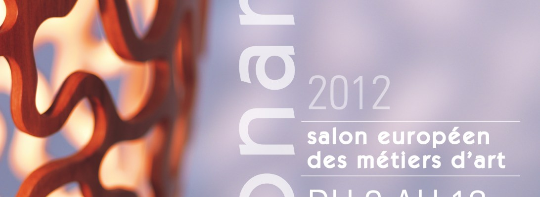 Salon Résonance