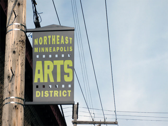 northeast-arts-district
