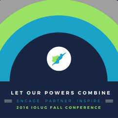 iolug-fall2016-logo