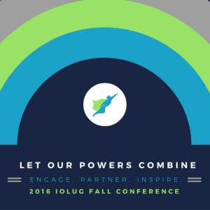 iolug-fall2016-logo
