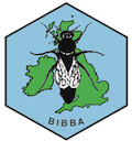 bibba icon