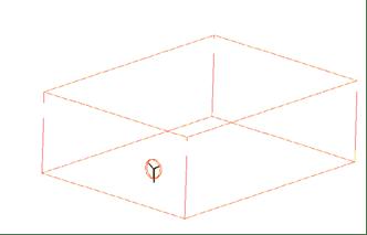 areo02