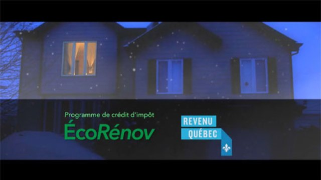 Rénovations S. Marquis