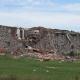 Vinton, Iowa Tornado