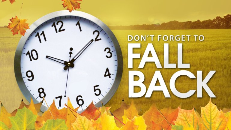 ben franklin daylight savings essay Ben franklin essay on daylight saving click here argumentative essay download take the time to put your paper in perfect apa format before showing it.