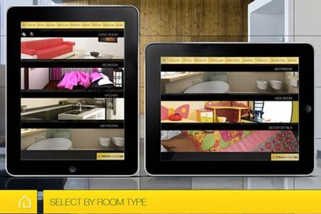 ipad interior design ? squarespace cacheversion=1311620210142