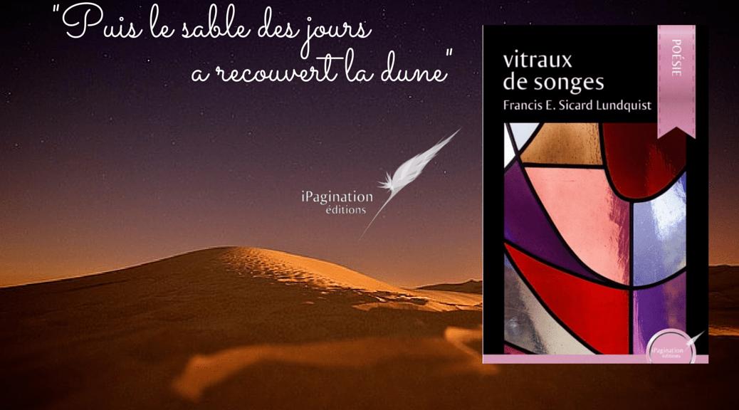 Songes - ipaginablog