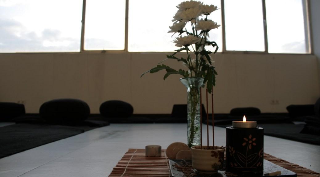 Altar (1)