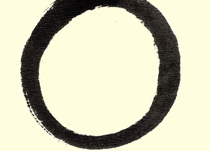1-38-1-im-bild1-klein-rechts-6138
