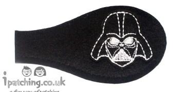 Darth_Vader_On_Black_Plastic_Frame_Orthoptic_Eye_Patch