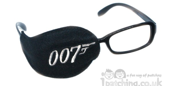 007_james_bond_orthoptic_eye_patch