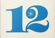 12tage-geschenke-icon