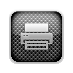 airprint-icon