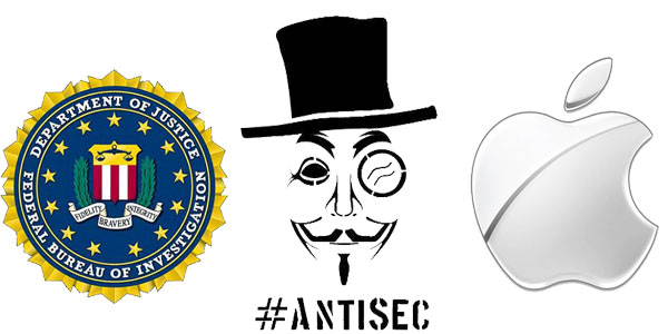 antisec-fbi-apple
