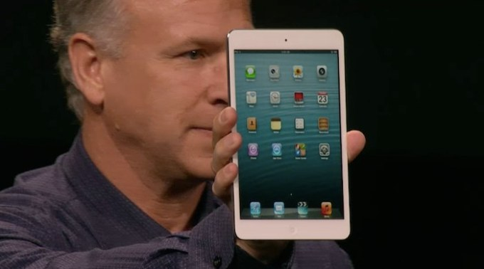 ipadmini-vs-nexus7_0