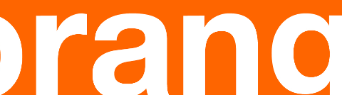 orange-artikelbild