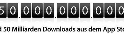 50-mia-downloads-artikelbild