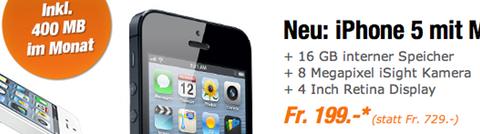 m-budet-iphone5-artikelbild