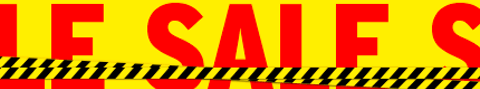 NEU-interdiscount-sale-artikelbild
