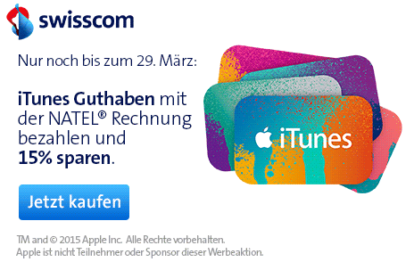 itunes-swisscom-aktion