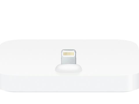 iphonedock-artikelbild