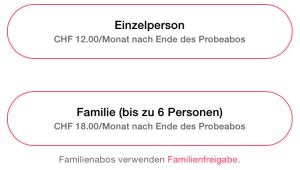 applemusic-schweiz