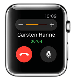 applewatch-call