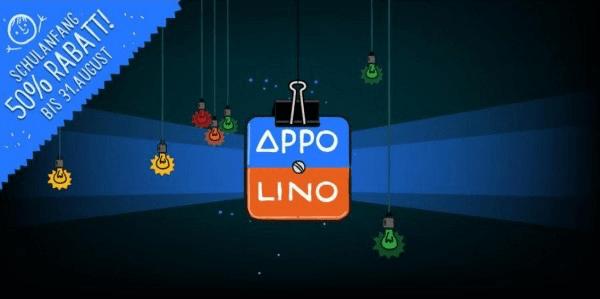 appolino1