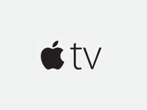 apple-tv_artikelbild