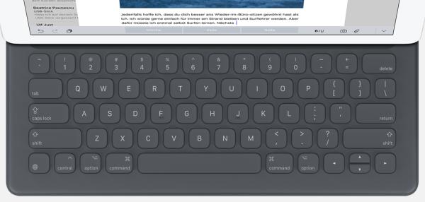 smartkeyboard-ipadpro