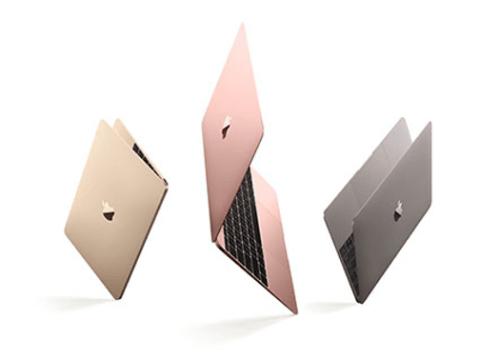macbook-rosegold-artikelbild