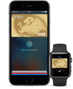 apple-pay_ch-1